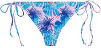 South Beach Palm Classic Scrunch Bottom image